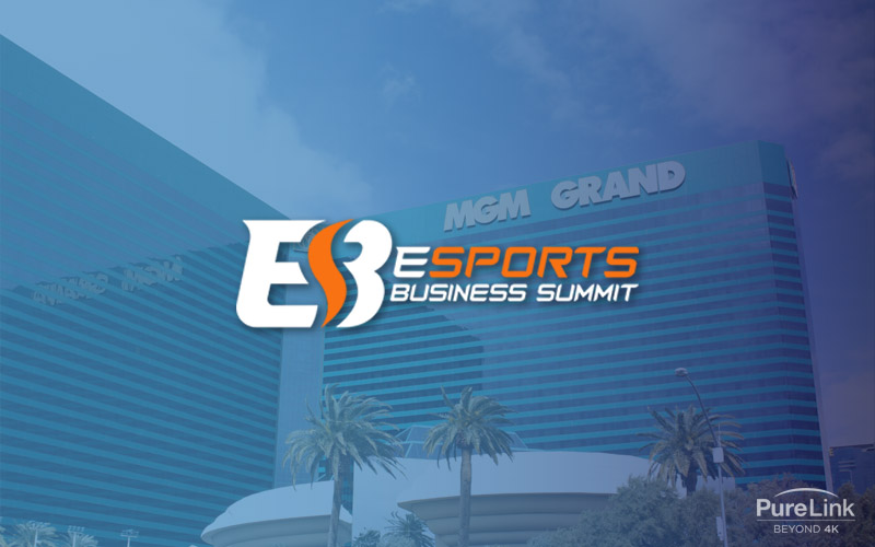 EsportsBizSummit_web_news